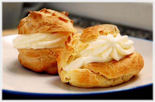 creampuffs.jpg