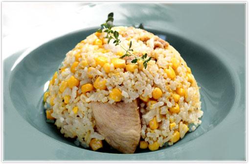 ricechicken.jpg