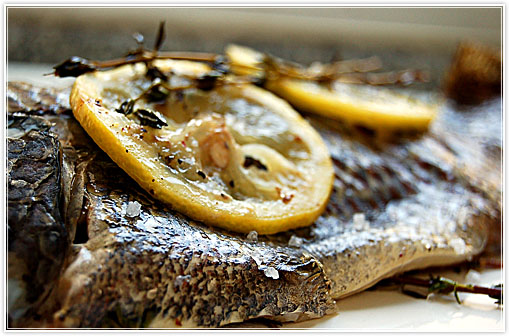 roast-fish.jpg