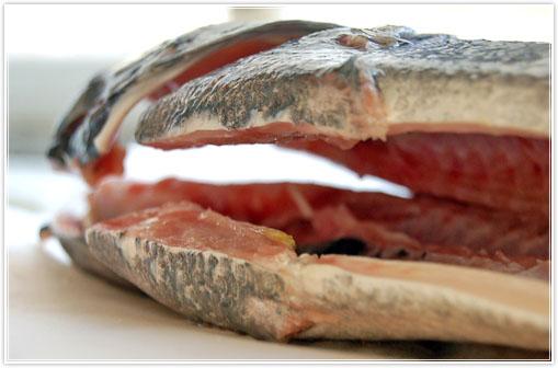 roast-fish3.jpg