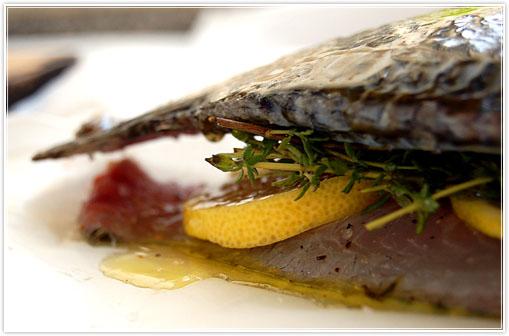 roast-fish5.jpg