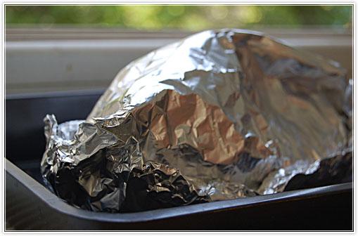 roast-fish6.jpg