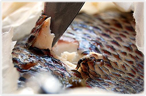roast-fish7.jpg