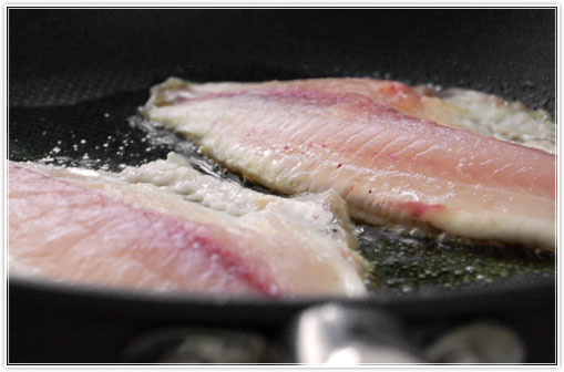 fishsalsa10.jpg