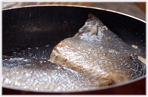 fishsalsa7.jpg