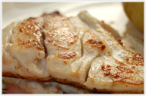 fishsalsa8.jpg