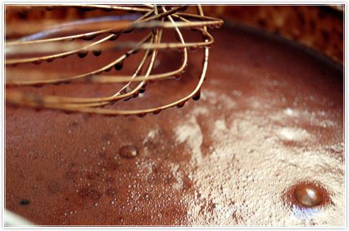 chocolate-gelato10.jpg