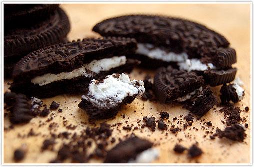 chocolate-gelato15.jpg
