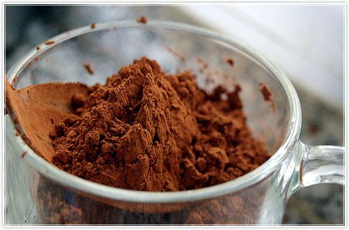 chocolate-gelato4.jpg