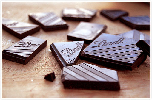 chocolate-gelato5.jpg