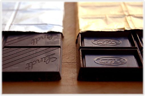 chocolate-gelato6.jpg