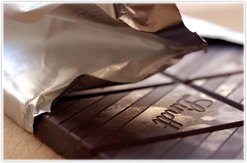 chocolate-gelato7.jpg