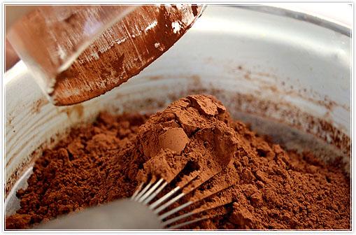 chocolate-gelato9.jpg