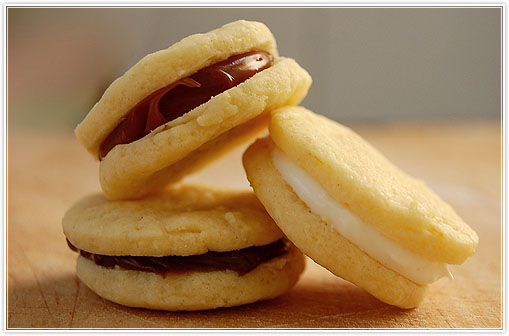 alfajores.jpg