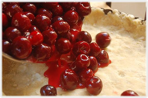 cherrypie13.jpg