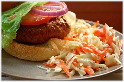 coleslaw-lentils.jpg