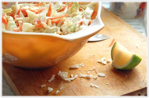 coleslaw-lentils10.jpg