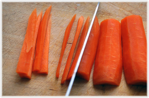 coleslaw-lentils4.jpg