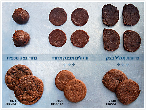 chocolate-cookies20.jpg