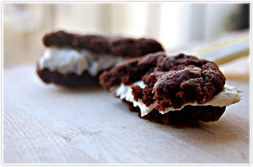 chocolate-cookies21.jpg